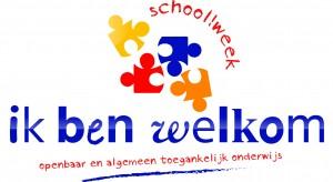 school!week