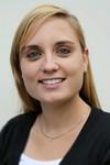 Céline Haket VOS/ABB