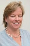 mr. Janine Eshuis