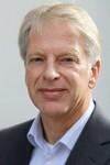 Ron van der Raaij