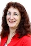 Barbara van Eck