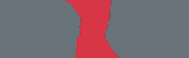 Vereniging van openbare en algemeen toegankelijke scholen